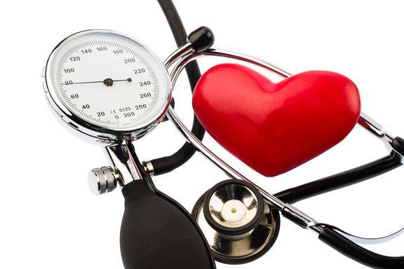 10 Gründe, warum Liebeskummer dem Herz wirklich schaden kann