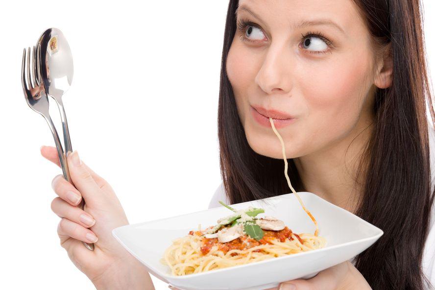 Hai Paura della Celiachia? 10 Cose da Sapere sul Glutine