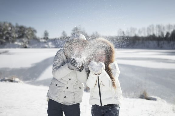 10 Lifestyle Methods to Cope with Seasonal Affective Disorder