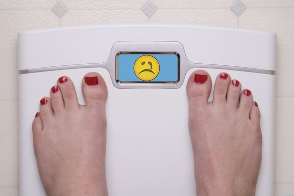 10 Things People Trying To Lose Weight Never Want to Hear