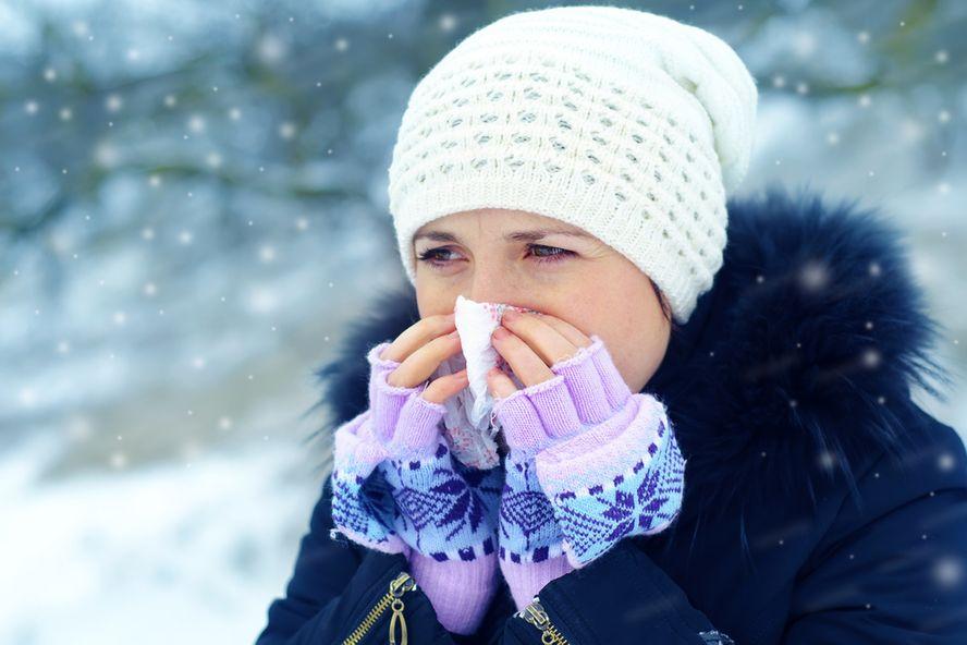 Doce verdades sobre las vacunas para la gripe 2014