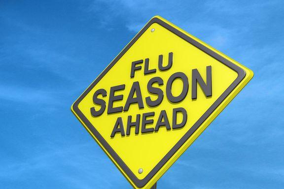 I Vaccini Antinfluenzali del 2014