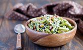 10 Healthier Pasta Alternatives