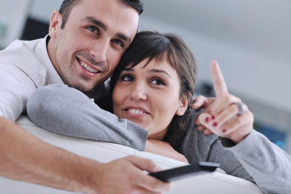 10 Cattive Abitudini che Rovineranno la tua Relazione