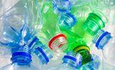 Dangerous Chemical Leaking Into Food, Raising Blood Pressure