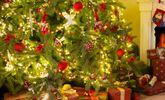 8 façons de combattre le stress des fêtes
