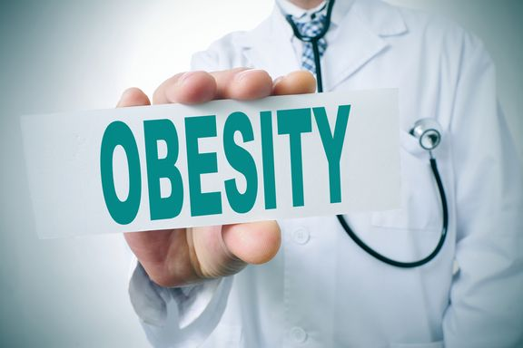 Should Obesity Be Considered a Disability?