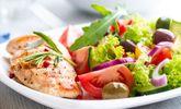 I 10 Benefici per la Salute della Dieta Mediterranea