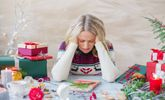 Tips for Preventing Holiday Burnout