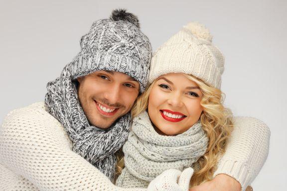 8 Tipps für strahlende Haut im Winter