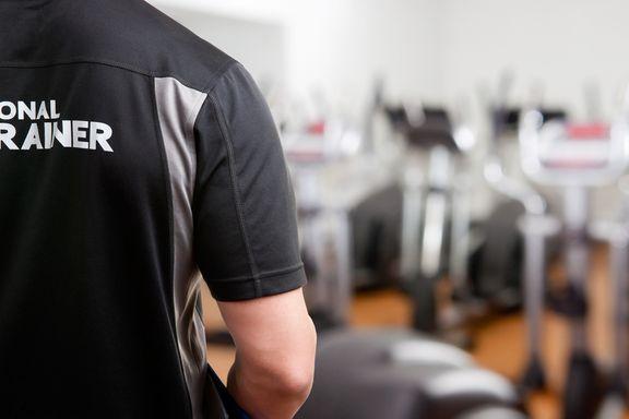Diez consejos para bajar de peso y mantenerse delgado