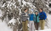 10 Tips to Help you Stay Healthy This Winter