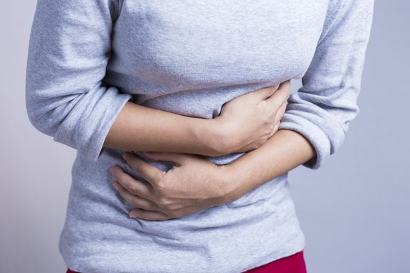 Most Common Triggers and Causes of IBS
