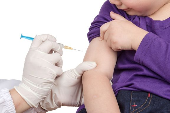 Measles Cases Reach 68 in California