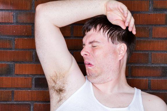 9 Cause Subdole di Cattivo Odore