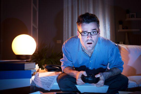 8 Gravi Problemi di Salute che Derivano dal Passare Troppo Tempo Seduti