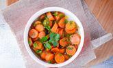 7 Metodi di Cottura che Ti Faranno Amare le Verdure