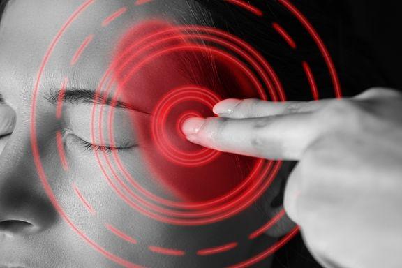 Diez signos y síntomas de la enfermedad de Ménière