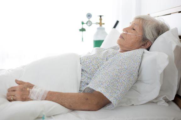 Los síntomas y las causas de la sepsis