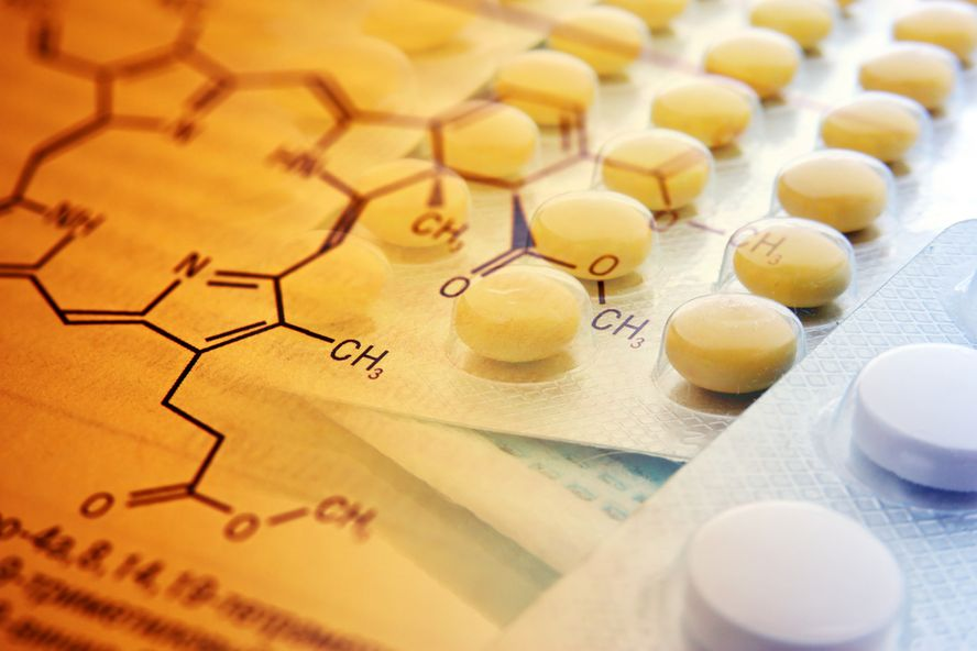 New Antibiotic 'Teixobactin' Boasts Huge Potential