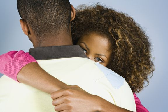 7 Scientific-Based Reasons to Cuddle More Often