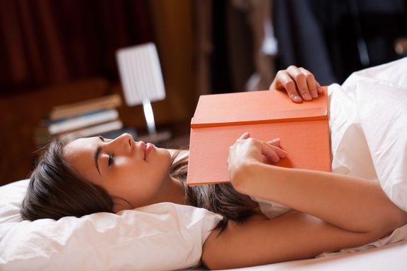 Grignoter ou ne pas grignoter : le débat de manger avant d'aller se coucher