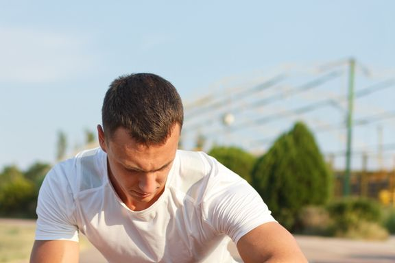 10 Gadget per il Fitness nel 2015