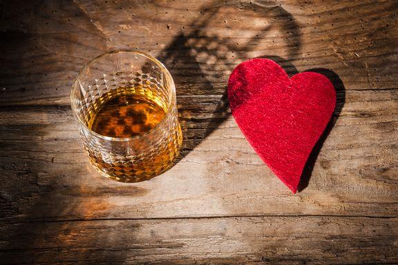 Il tuo Corpo si Ubriaca: i Danni Che Derivano dall'Abuso di Alcool