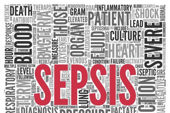 Segni Sintomi e Cause della Setticemia