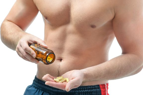How Safe Are your Supplements?