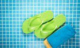 6 conseils de podologues pour des pieds en bonne santé