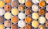 Get Salty About These Sodium-Filled Foods