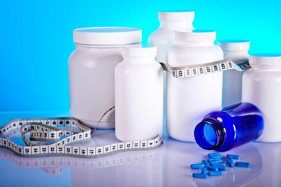 Vos suppléments sont-ils vraiment sûrs?