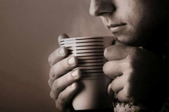 Drinking Coffee Could Reduce Risk of Liver Cancer
