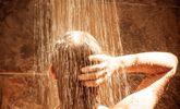 Diez maneras de reparar el cabello y piel seca