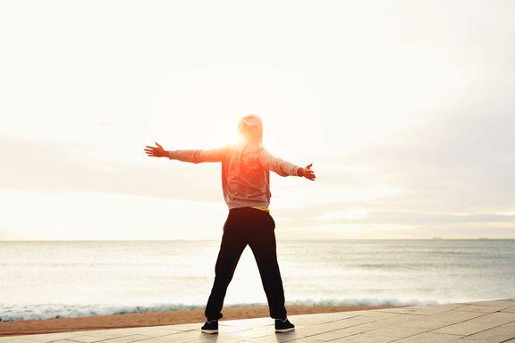 8 conseils pour un meilleur entrainement de marche