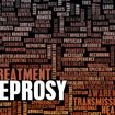 New Cases of Leprosy Emerge in Florida