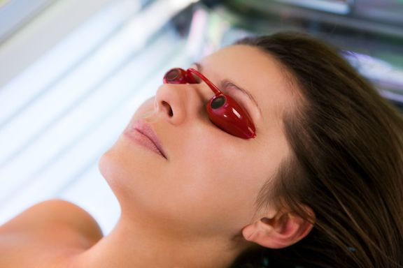 Need-to-Know Facts About Indoor Tanning