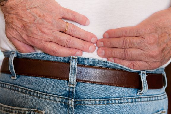 Tylenol Not Effective in Treating Lower Back Pain, Report Says