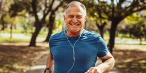 How to Raise Your Good HDL Cholesterol Levels
