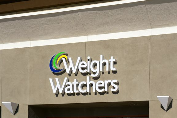 Weight Watchers, Jenny Craig Best Weight Loss Programs, Report Says