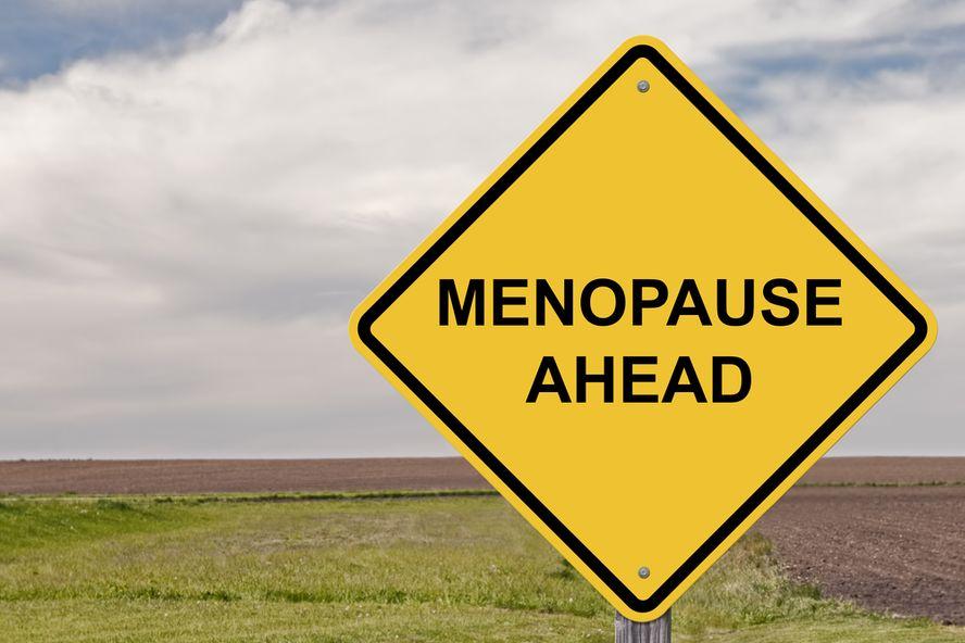Ocho elementos tóxicos vinculados con la menopausia precoz