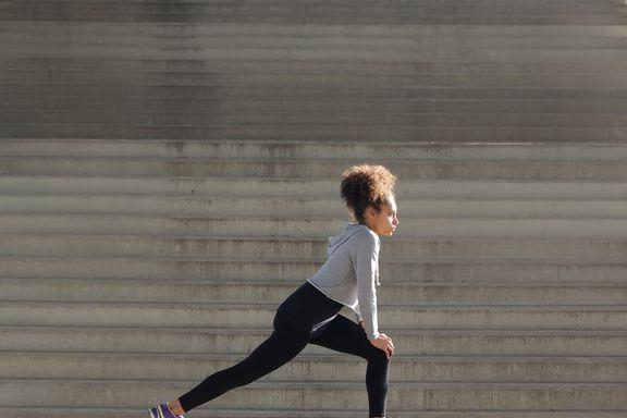 10 habitudes d'après entrainement qui font grossir