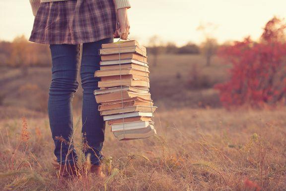 6 Gründe, warum man etwas Zeit für sich braucht