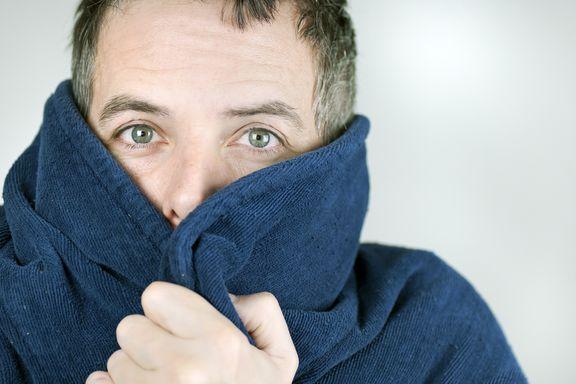 8 Tips for Saving Face Despite a Cold Sore