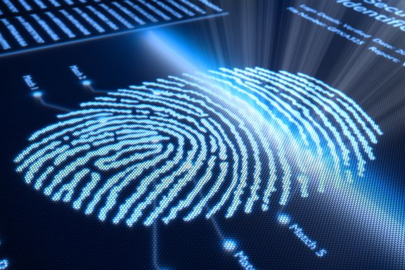Cocaine Use Now Visible Via Simple Fingerprint Test
