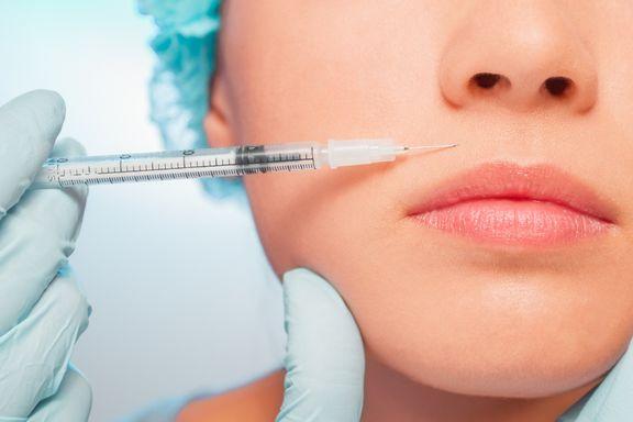Misión inyectables: ¿qué hay detrás de los rellenos cosméticos populares?