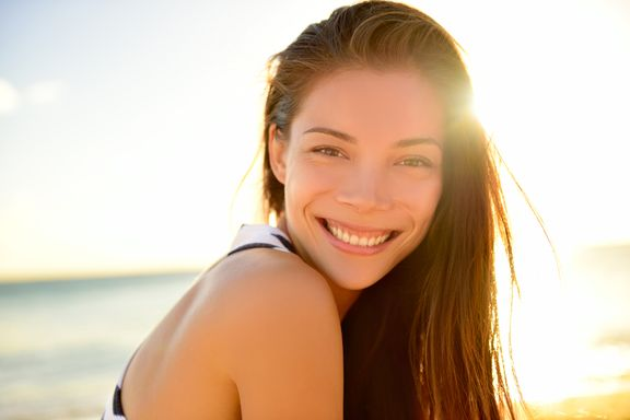 Easy Fixes for Summer-Ready Skin