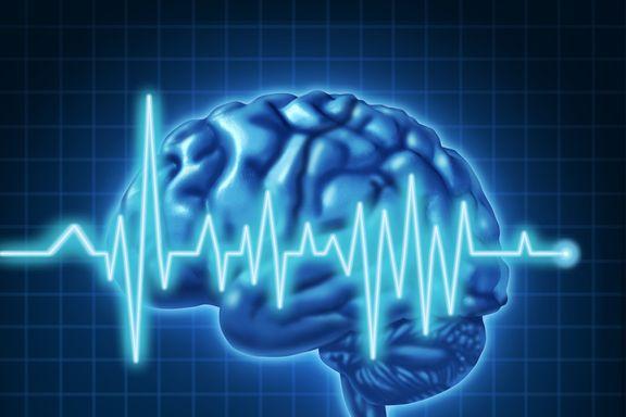 Diez síntomas de la encefalitis