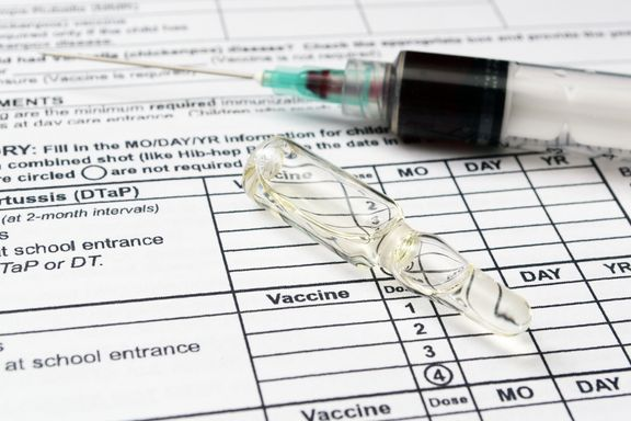 Causas, síntomas y tratamientos para el tétanos